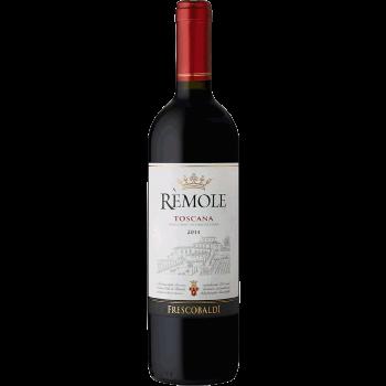 Remole (2014) Marchesi dè Frescobaldi