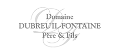 domainedubreuilfontaine