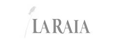 laraia