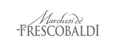 marchesidefrescobaldi