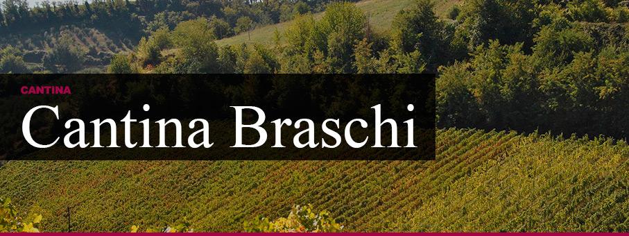 Cantina Braschi