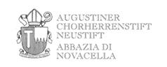 abbaziadinovacella