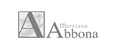 abbona