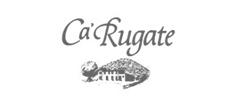 carugate