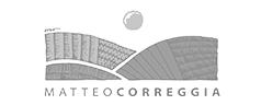 matteocorreggia