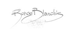 roncoblanchis