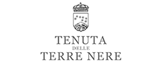 tenutadelleterrenere