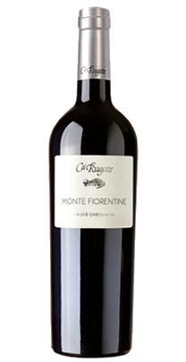Soave Classico Monte Fiorentine (2013) Ca Rugate