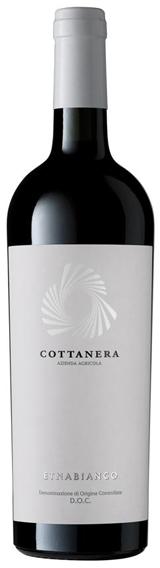 Etna Bianco (2013) Cottanera