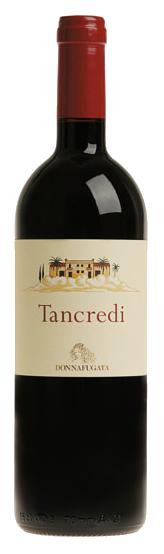 Tancredi (2011) Donnafugata