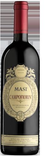 Campofiorin (2011) Masi