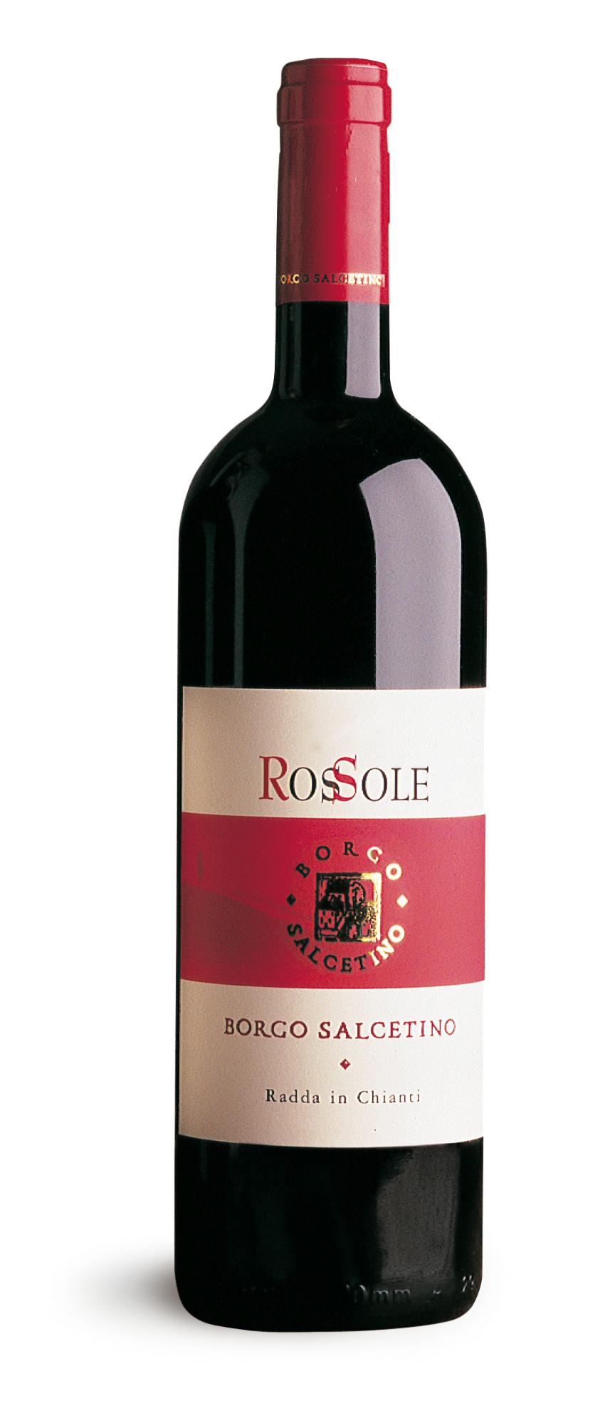 Rossole (2012) Livon